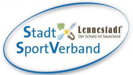 Stadtsportverband Lennestadt